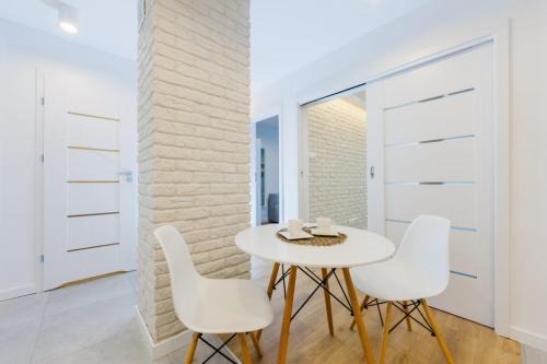 Mieszkanie 37 m - 2 pokoje (06)