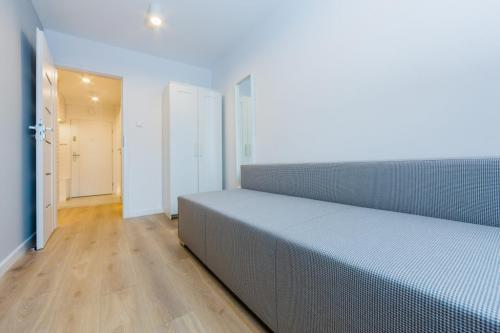 Mieszkanie 37 m - 2 pokoje (09)