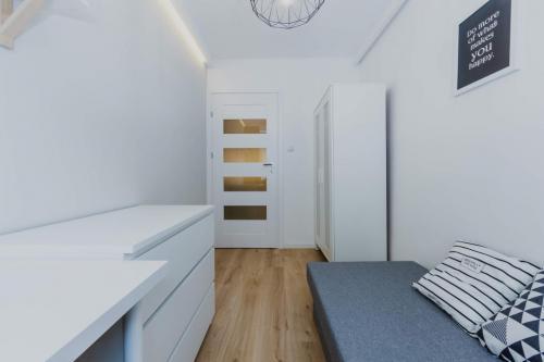 Mieszkanie 44m - 3 pokoje (06)