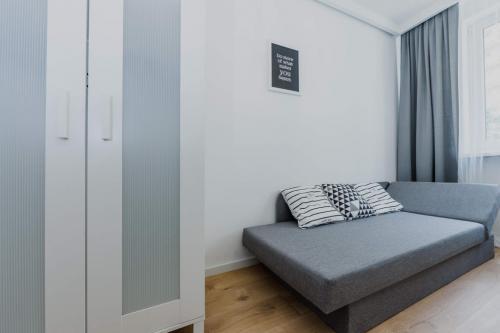 Mieszkanie 44m - 3 pokoje (07)