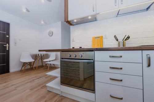 Mieszkanie 44m - 3 pokoje (08)