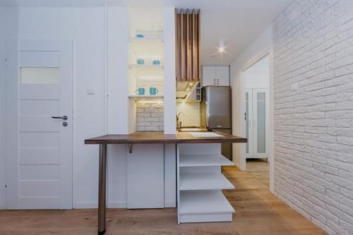 Mieszkanie 44m - 3 pokoje (11)