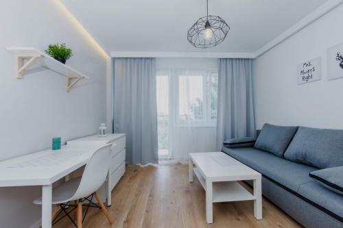 Mieszkanie 44m - 3 pokoje (12)