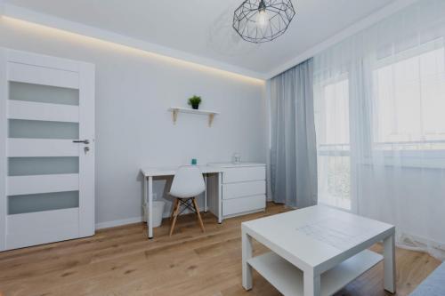 Mieszkanie 44m - 3 pokoje (14)