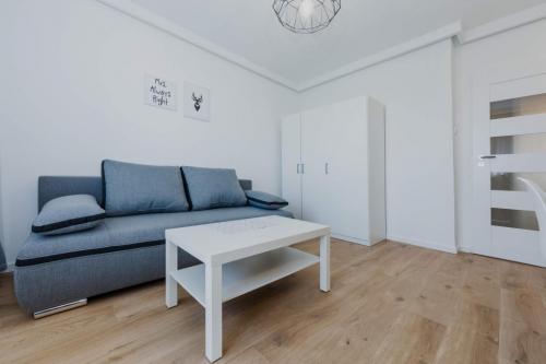 Mieszkanie 44m - 3 pokoje (15)