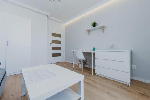 Mieszkanie 44m - 3 pokoje (16)