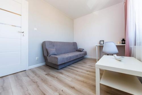 Mieszkanie 45m - 3 pokoje (02)