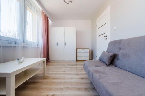 Mieszkanie 45m - 3 pokoje (03)
