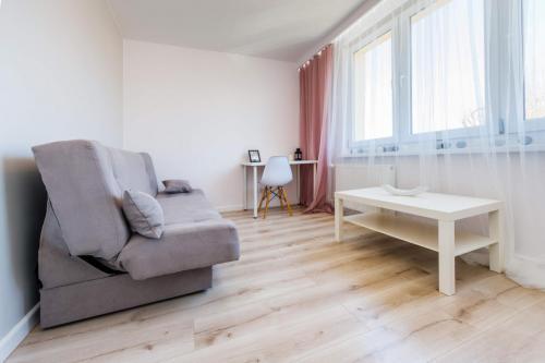 Mieszkanie 45m - 3 pokoje (04)