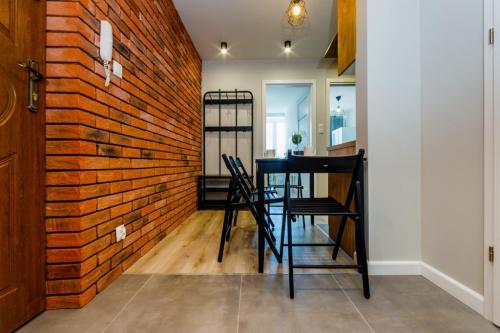 Mieszkanie 45m - 3 pokoje (05)
