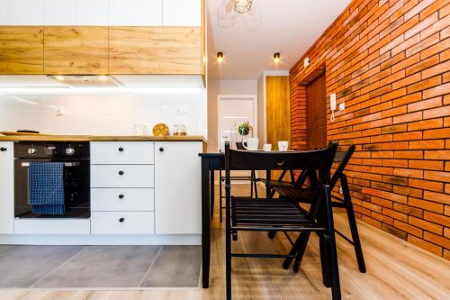 Mieszkanie 45m - 3 pokoje (07)