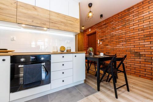 Mieszkanie 45m - 3 pokoje (08)