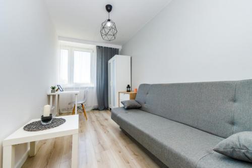 Mieszkanie 45m - 3 pokoje (09)