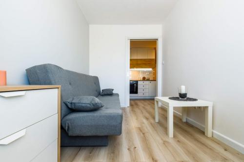 Mieszkanie 45m - 3 pokoje (10)