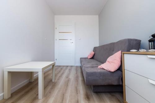 Mieszkanie 45m - 3 pokoje (12)