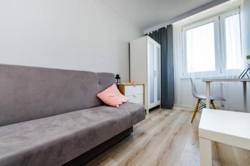 Mieszkanie 45m - 3 pokoje (13)