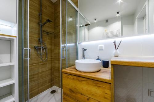 Mieszkanie 45m - 3 pokoje (15)