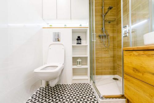 Mieszkanie 45m - 3 pokoje (17)