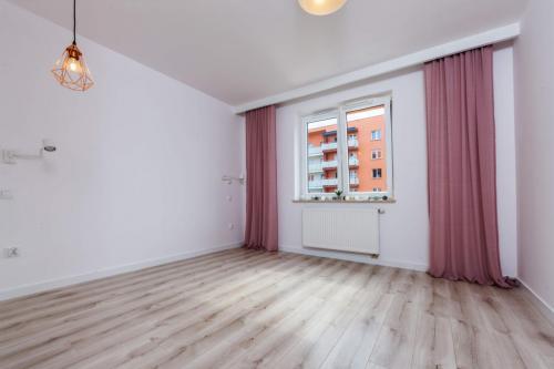 Mieszkanie 48m - 2 pokoje (02)