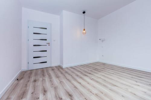 Mieszkanie 48m - 2 pokoje (03)