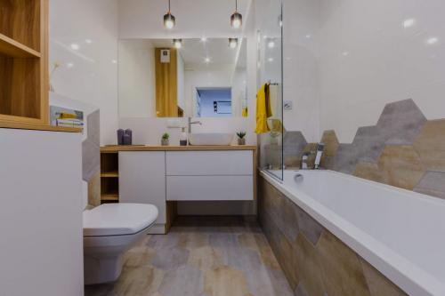 Mieszkanie 48m - 2 pokoje (04)