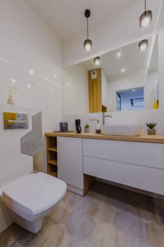 Mieszkanie 48m - 2 pokoje (05)