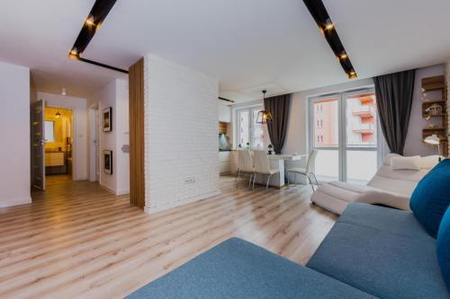 Mieszkanie 48m - 2 pokoje (06)