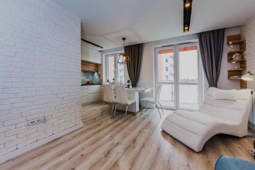 Mieszkanie 48m - 2 pokoje (08)