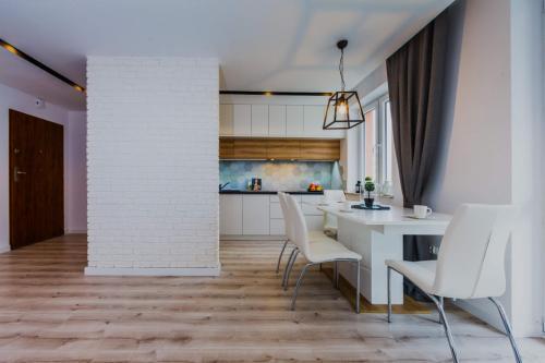 Mieszkanie 48m - 2 pokoje (09)
