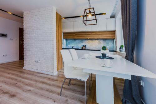 Mieszkanie 48m - 2 pokoje (10)