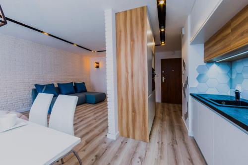 Mieszkanie 48m - 2 pokoje (11)