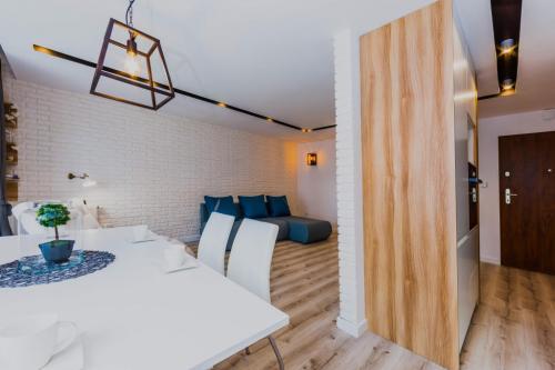 Mieszkanie 48m - 2 pokoje (12)