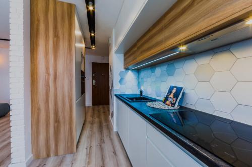 Mieszkanie 48m - 2 pokoje (13)