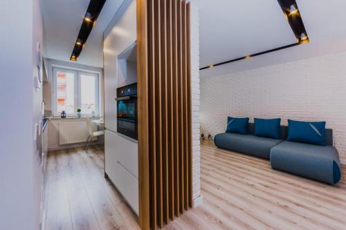 Mieszkanie 48m - 2 pokoje (14)