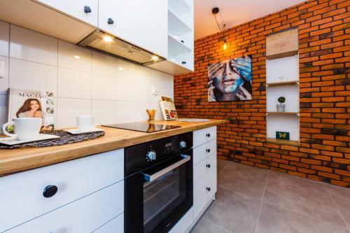 Mieszkanie 49m - 3 pokoje (01)