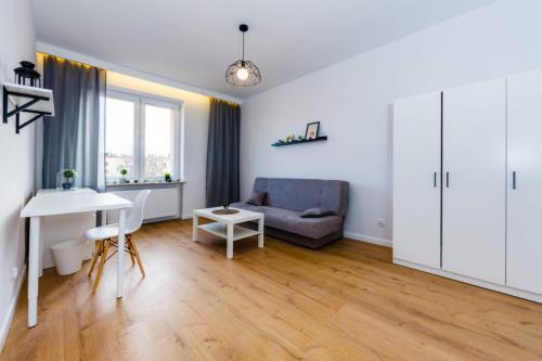 Mieszkanie 49m - 3 pokoje (02)