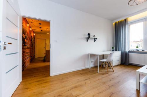 Mieszkanie 49m - 3 pokoje (03)