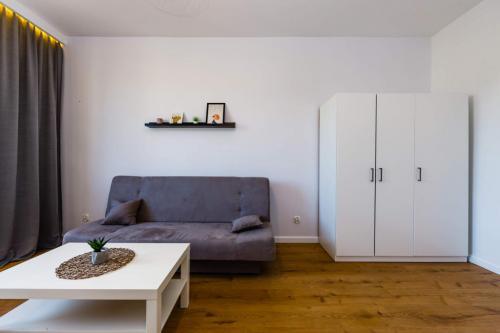 Mieszkanie 49m - 3 pokoje (04)