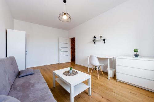 Mieszkanie 49m - 3 pokoje (05)