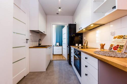Mieszkanie 49m - 3 pokoje (08)