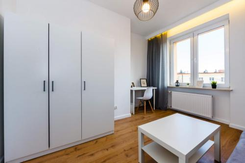 Mieszkanie 49m - 3 pokoje (09)