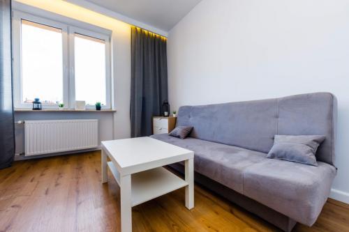 Mieszkanie 49m - 3 pokoje (10)