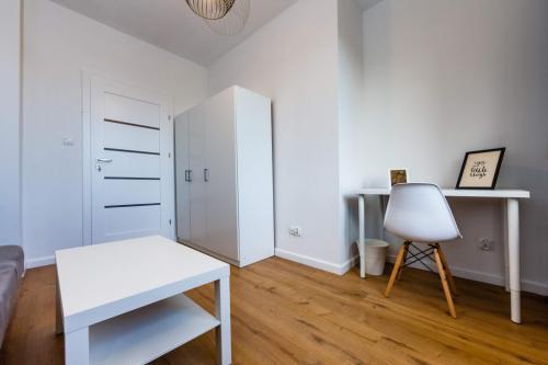 Mieszkanie 49m - 3 pokoje (11)