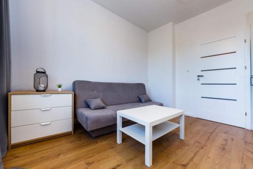 Mieszkanie 49m - 3 pokoje (12)
