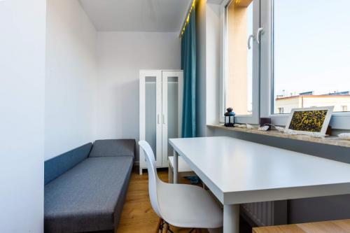 Mieszkanie 49m - 3 pokoje (13)
