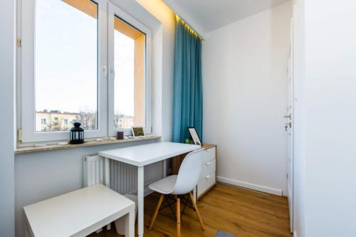 Mieszkanie 49m - 3 pokoje (14)