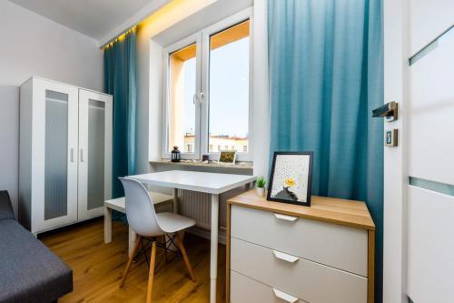 Mieszkanie 49m - 3 pokoje (15)