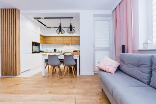 Mieszkanie 52 - 3 pokoje (02)