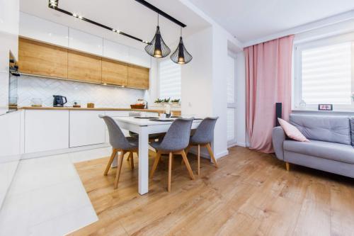 Mieszkanie 52 - 3 pokoje (03)