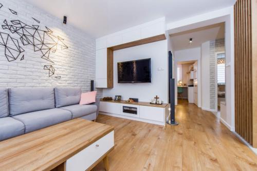 Mieszkanie 52 - 3 pokoje (06)